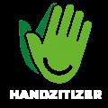 hand-logo-2
